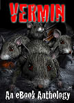 Vermin by Alan F. Beck